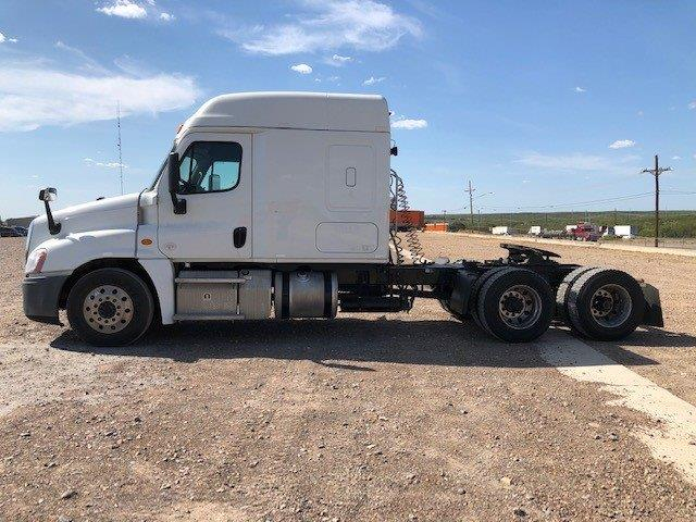 2015 Freightliner Cascadia for sale-59290966