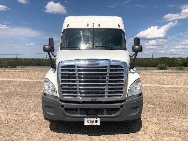 2015 Freightliner Cascadia for sale-59290965