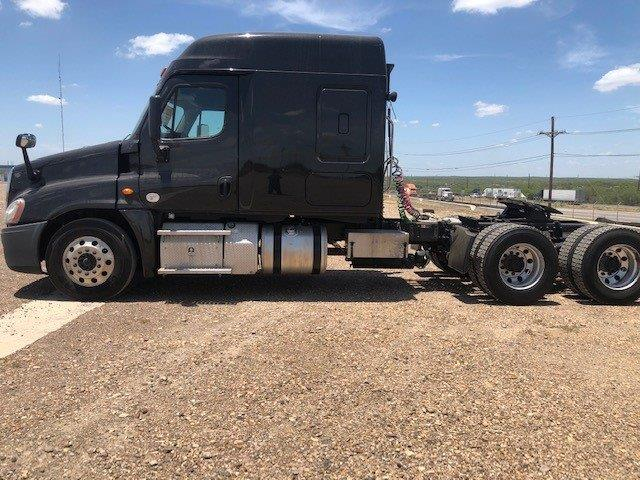 2015 Freightliner Cascadia for sale-59290976