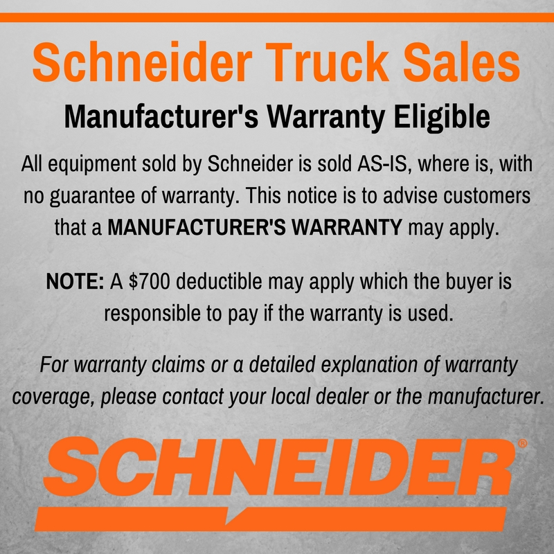 2016 Freightliner Cascadia for sale-59290970