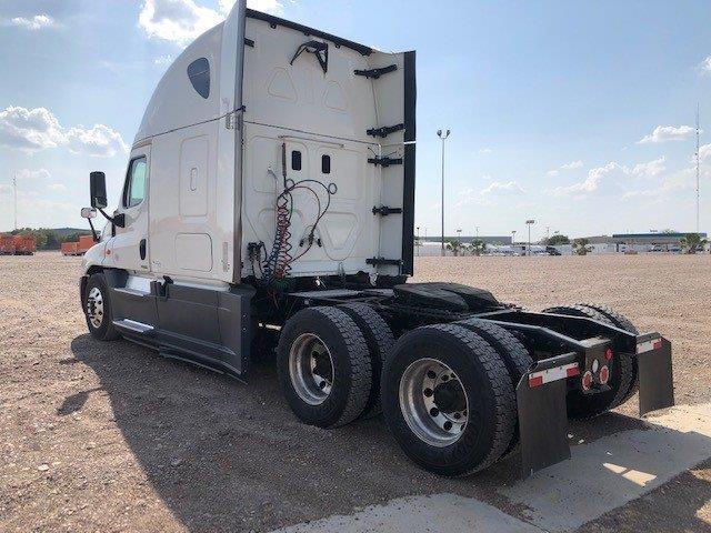 2016 Freightliner Cascadia for sale-59290971