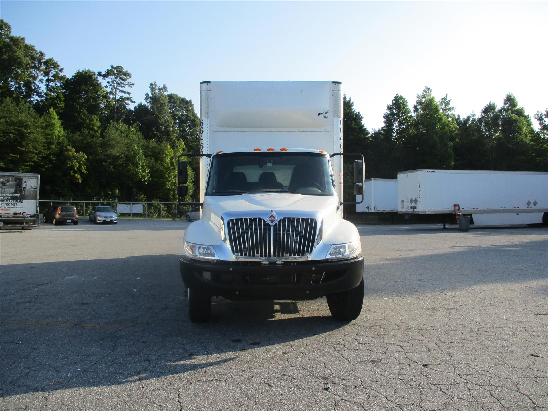 2018 International 4300 for sale-59291777