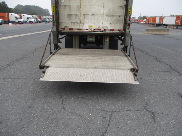 2015 Great Dane Lift Gate for sale-59291933