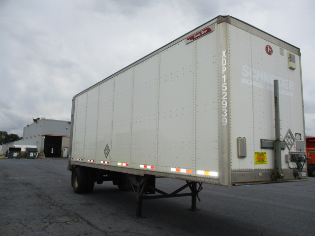 2015 Great Dane Lift Gate for sale-59291935