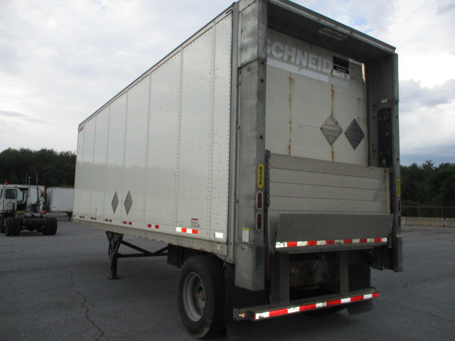 2016 Great Dane Lift Gate for sale-59293254