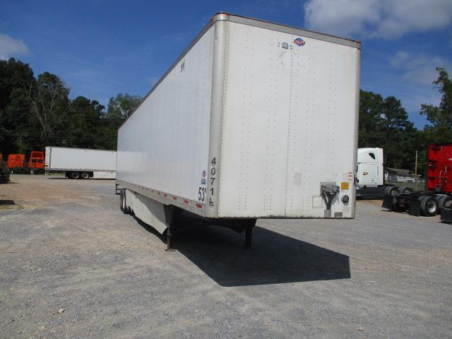 2013 Utility Van for sale-59291937