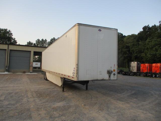 2013 Utility Van for sale-59291938