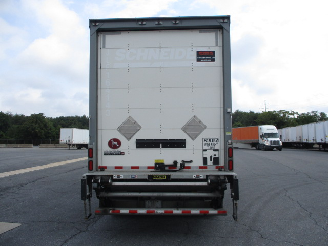 2017 Great Dane Lift Gate for sale-59291941