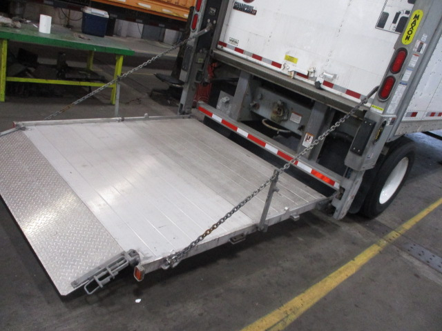 2019 Great Dane Lift Gate for sale-59291942