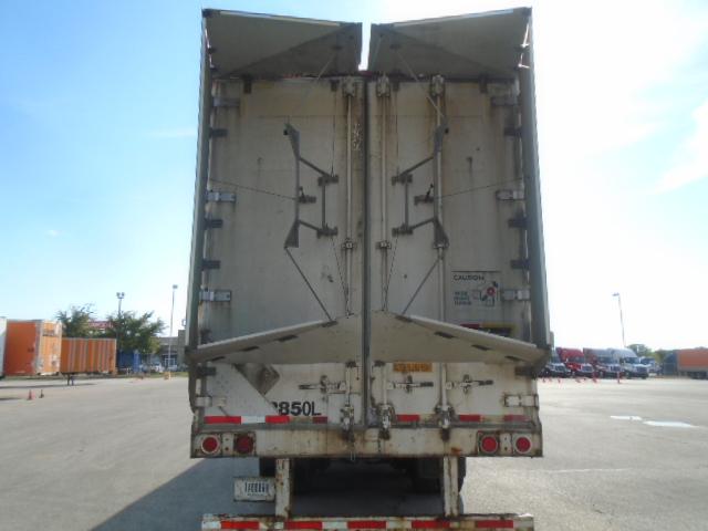 2004 Wabash Van for sale-59291944