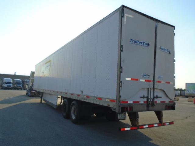 2006 Utility Van for sale-59291954