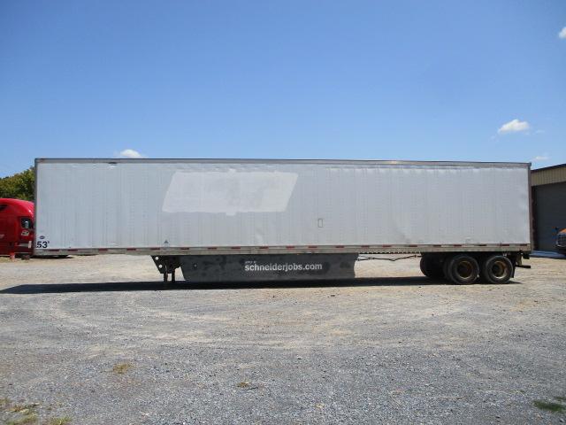 2006 Utility Van for sale-59291955