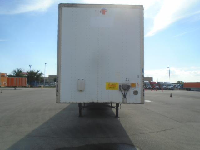2008 Utility Van for sale-59291969