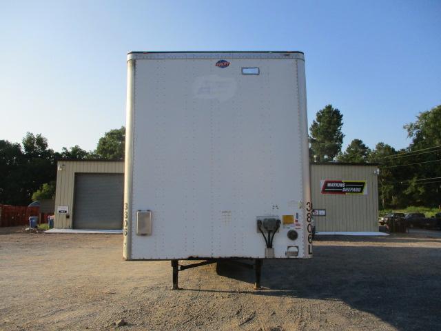 2008 Utility Van for sale-59291975