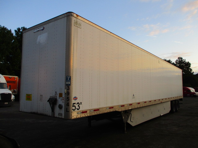 2013 Utility Van for sale-59292002