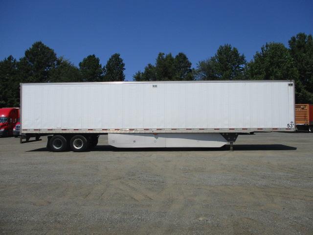 2013 Utility Van for sale-59292003