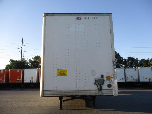 2013 Utility Van for sale-59293257