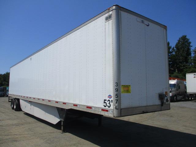 2013 Utility Van for sale-59292012