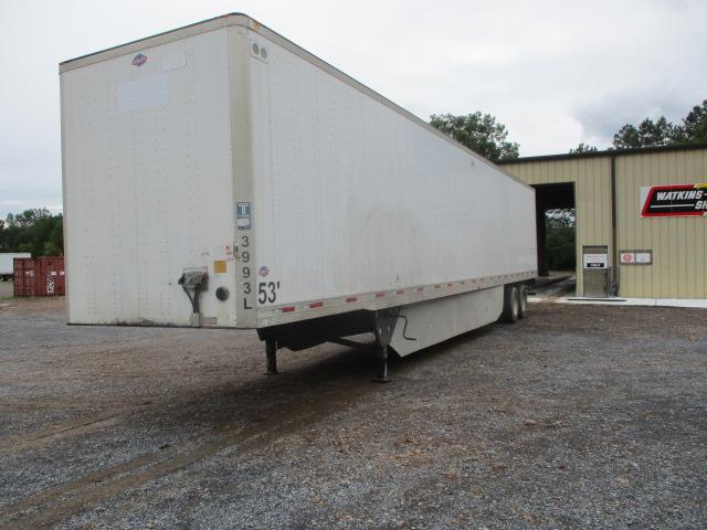 2013 Utility Van for sale-59292013