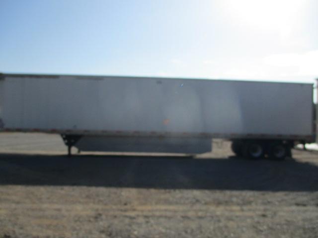 2013 Utility Van for sale-59292019