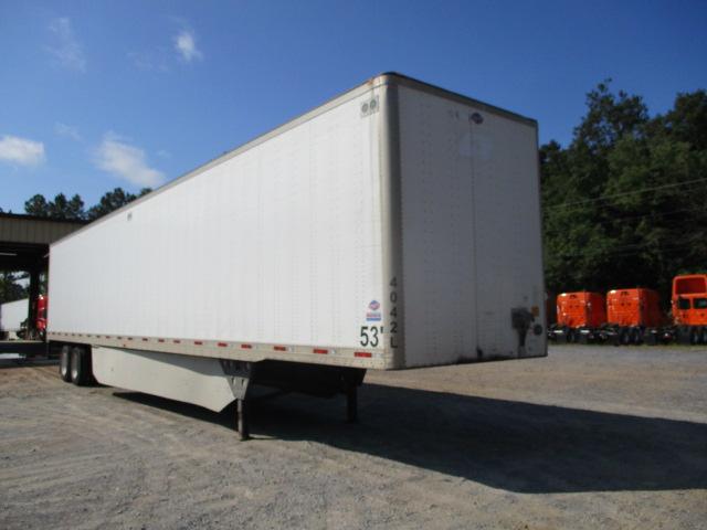 2013 Utility Van for sale-59292021