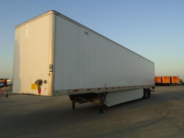 2013 Utility Van for sale-59292024