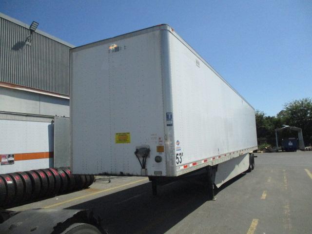 2013 Utility Van for sale-59292026