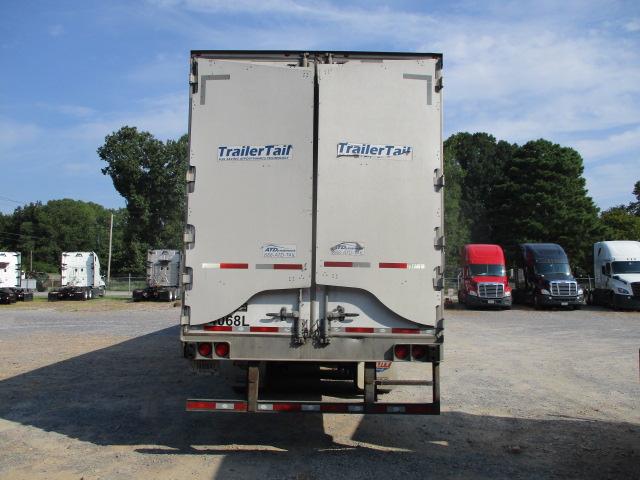2013 Utility Van for sale-59292027