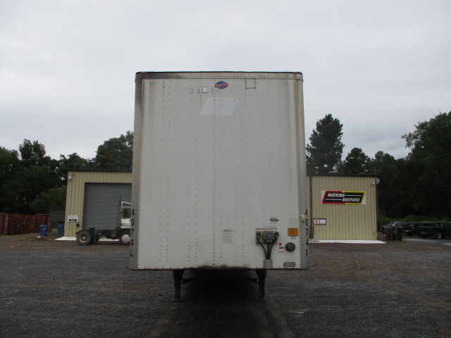 2013 Utility Van for sale-59292029