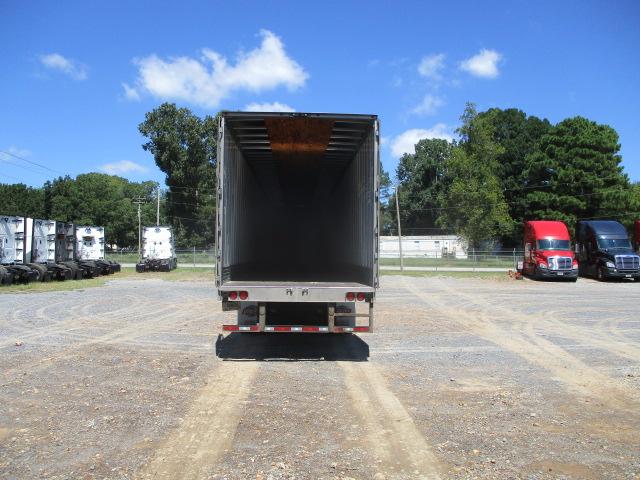 2013 Utility Van for sale-59292030