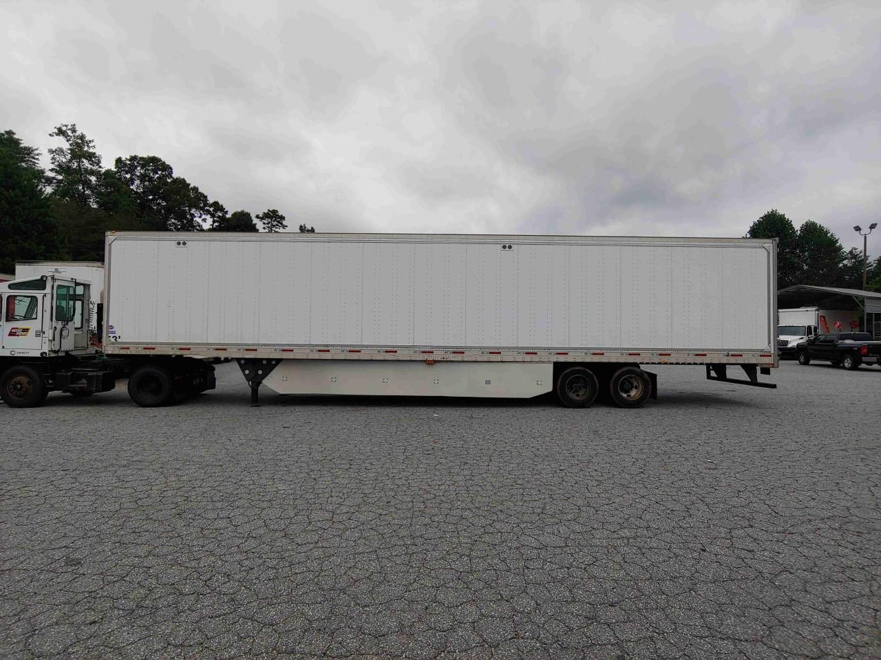 2013 Utility Van for sale-59292032