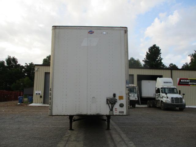 2013 Utility Van for sale-59292038
