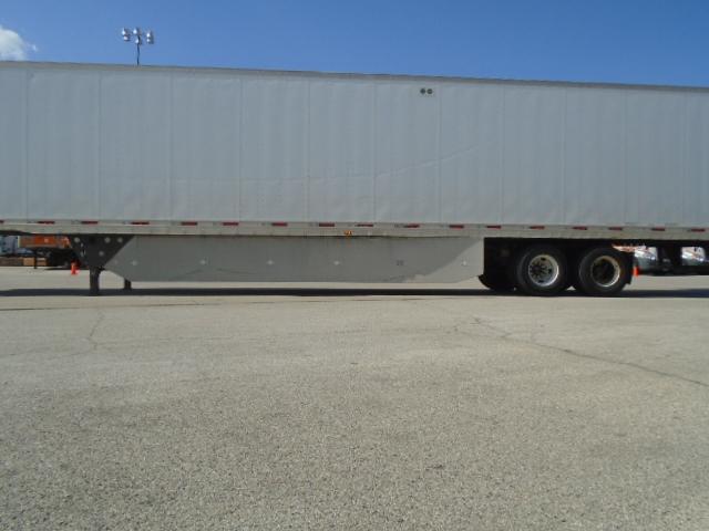 2013 Utility Van for sale-59292039