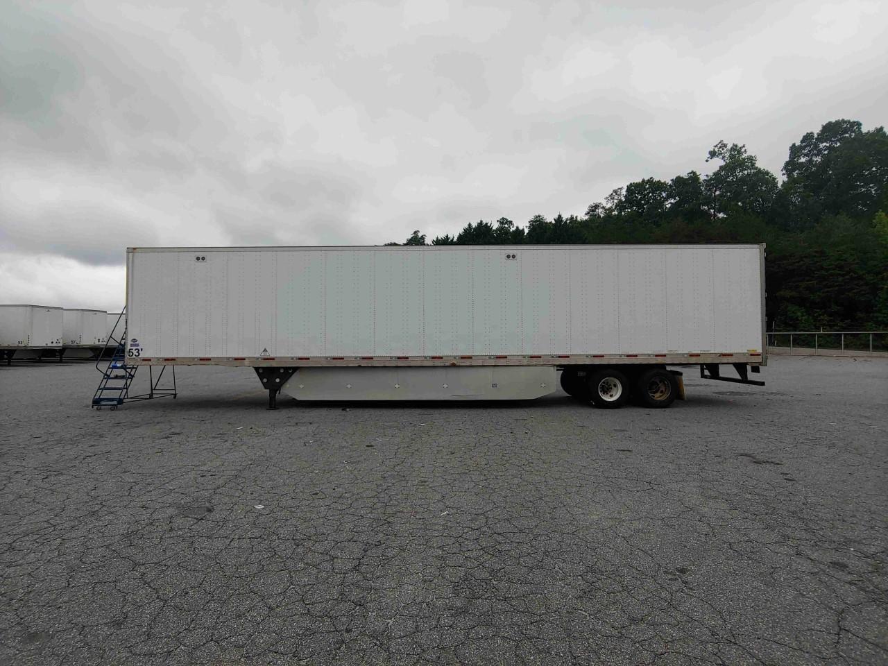 2013 Utility Van for sale-59292040
