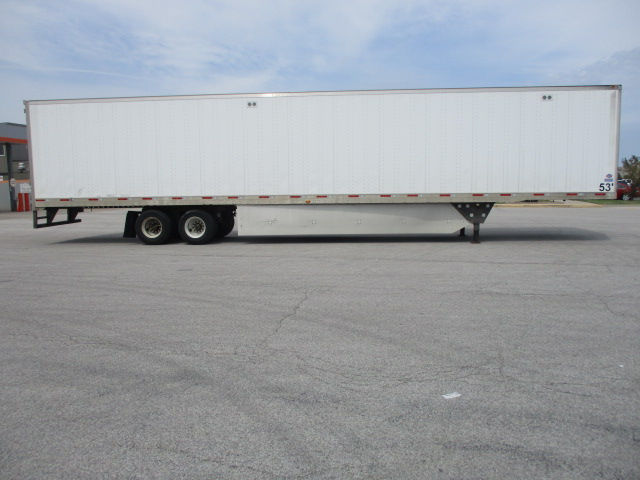 2013 Utility Van for sale-59292041