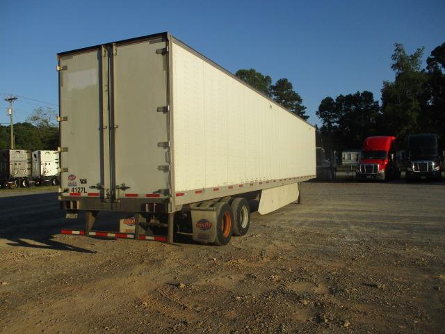 2013 Utility Van for sale-59292044