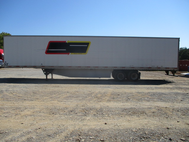2006 Utility Van for sale-59292963