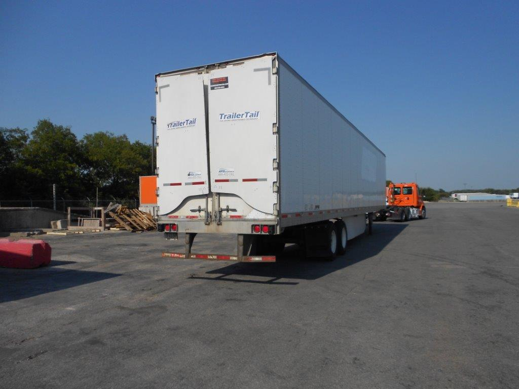 2008 Utility Van for sale-59292969