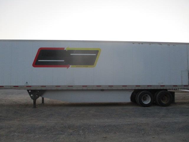 2008 Utility Van for sale-59292971