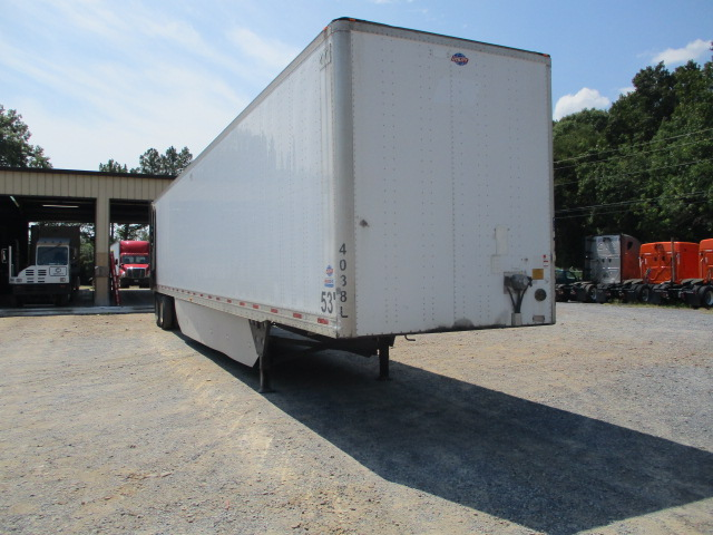 2013 Utility Van for sale-59292994