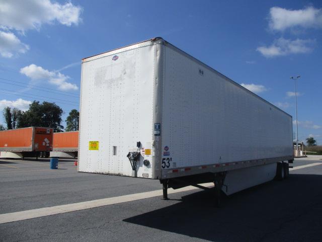 2013 Utility Van for sale-59293276