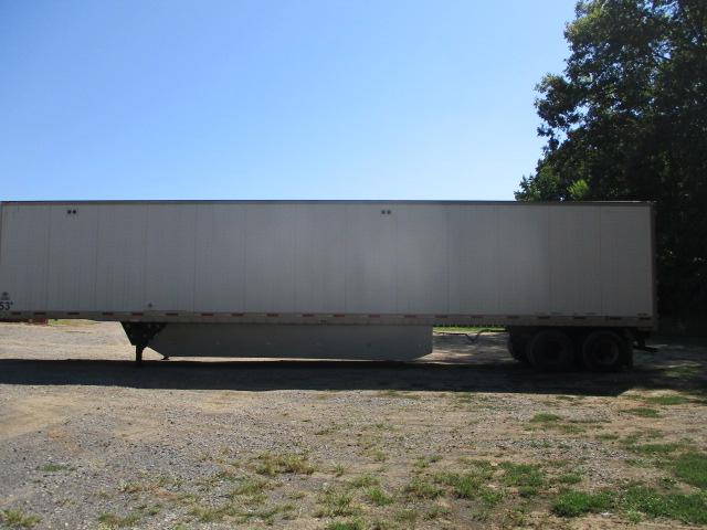 2013 Utility Van for sale-59293008