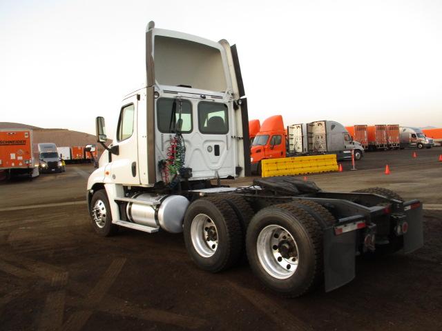 2013 Freightliner Cascadia for sale-59293188