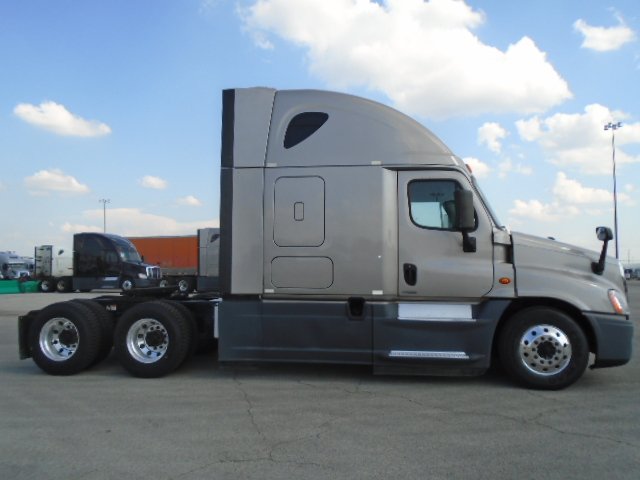 2016 Freightliner Cascadia for sale-59293194