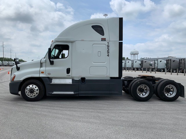 2015 Freightliner Cascadia for sale-59293204