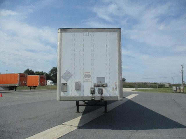 2011 Wabash Lift Gate for sale-59293453