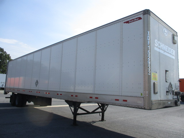 2015 Great Dane Lift Gate for sale-59293457