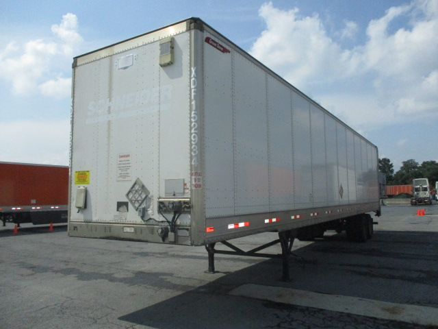 2015 Great Dane Lift Gate for sale-59293460