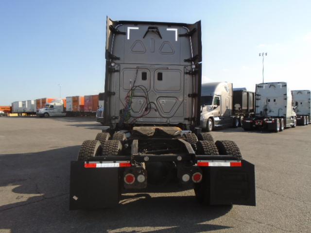 2015 Freightliner Cascadia for sale-59293445