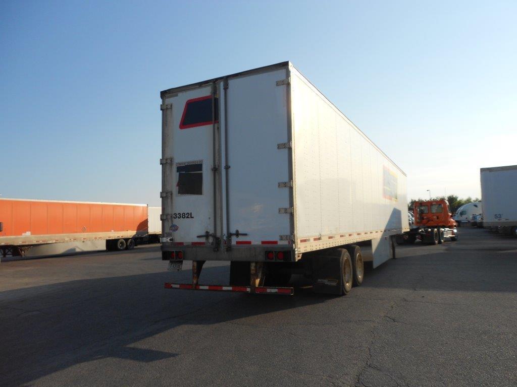 2006 Utility Van for sale-59293834
